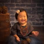Natalie Liang
